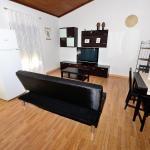 Hotel Pictures: Apartamentos Moraleja, Moraleja