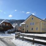 Hotellikuvia: Haus Ofner am Kreischberg, Sankt Georgen ob Murau