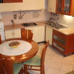 Apartments Andrijana, Biograd na Moru