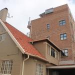 Miraton Guest Lodge,  Johannesburg