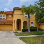 910 Apartment MBL, Kissimmee