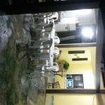 Hotel Pictures: Casa em Condomínio Vargem Grande, Rio de Janeiro