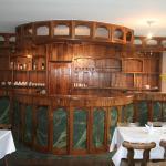 Tergi Hotel, Kazbegi