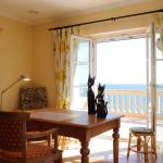 Hotel Pictures: Mahe, Portopetro
