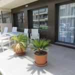Hotel Pictures: Apartamento Milpa, Pilar de la Horadada