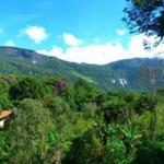 Hotel Pictures: Fios da Terra, Aiuruoca