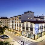 Steyler Fatima Hotel Congress & Spa, Fátima