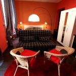 Andres Guest house Sanremo,  Sanremo