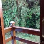 Casa Portal Dos Sonhos, Paraty