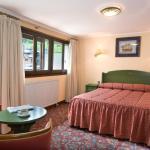 Fotos del hotel: Rutllan & Spa, La Massana