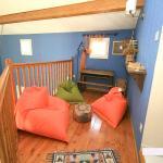 Hotel Pictures: Maison Les Vignes, Vaux-sur-Mer