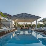 Otres Resort, Sihanoukville