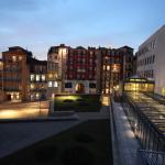 New Oporto Apartments - Cardosas, Porto