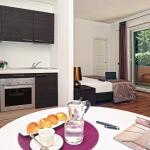 Suites Rome 55, Rome