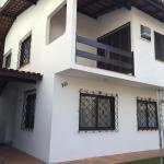 Casa Germano 251, Balneário Camboriú
