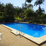 Fotos del hotel: #12 Korora Palms - 3 Bedroom Villa, Coffs Harbour