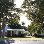 Foto Hotel: Riverside Cottages, Augusta