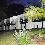 Casablanca Motel, Whangarei