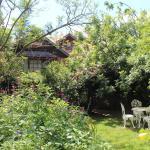Hotelbilleder: Storey Grange, Springwood
