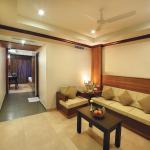 Hotel Zodiac Regency, Kollam