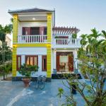 Family Homestay,  Hoi An