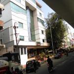 OYO Premium Station Road Visakhapatnam,  Visakhapatnam
