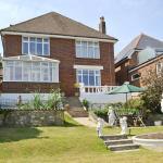 Park House,  Carisbrooke