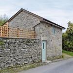 Wyedean Cottage,  Staunton