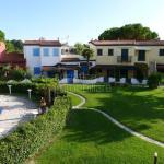 Villaggio dei Gabbiani Adriatica, Lido di Jesolo