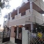 Infant Abode Villa, Bangalore