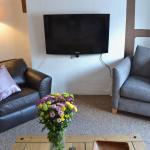 Hotel Pictures: Number 19, Marlborough