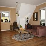 Hotel Pictures: Boarding House Vechta, Vechta
