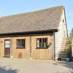 Hotel Pictures: The Cart Hovel, Wixford