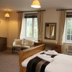 Hotel Pictures: Royal Lodge, Symonds Yat