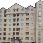 Φωτογραφίες: Apartments in Tsaghkadzor, Tsaghkadzor
