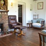 Hotel Pictures: Fort Lodge, Hythe