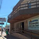 Hotel Pictures: Pousada Por Do Sol, Aracaju