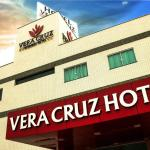 Hotel Pictures: Vera Cruz Business Hotel, Acailandia