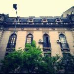 531 Hostel, Cordoba