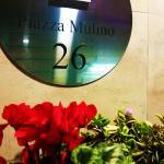 Piazza Mulino 26,  Matera