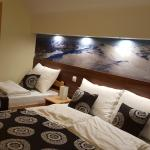Hotelbilder: Guesthouse Lucic, Jahorina