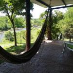 Fotos del hotel: Cabañas Nueve Lunas, Santa Rosa de Calamuchita
