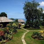 Bunaken Island Dive Resort, Bunaken