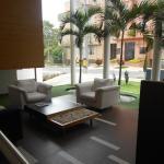 Moderatto Suites,  Medellín