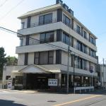 Nishichiba Hotel Wakoso, Chiba