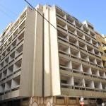 Paradise Residence, Beirut