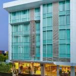 Citypoint Hotel, Bangkok