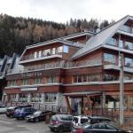 Jolly Resort & Spa,  Ponte di Legno
