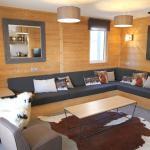 Appartement l'Evolène, Les Deux Alpes
