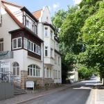 Hostel Jena, Jena
